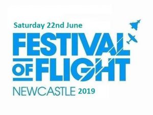 Festival-of-Flight-Newcastle