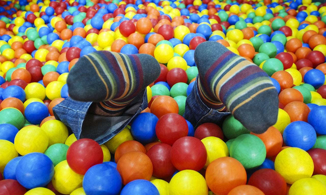 cocos_playground