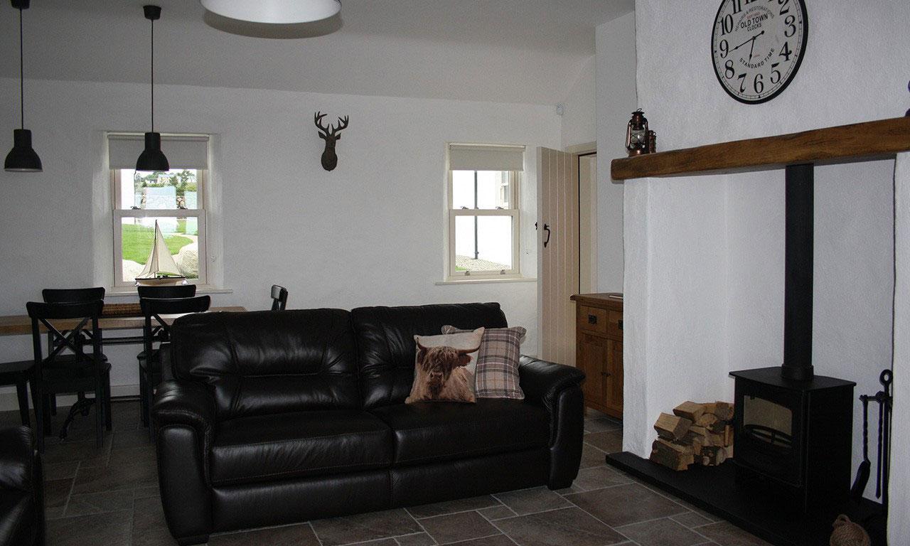 moolieve cottage