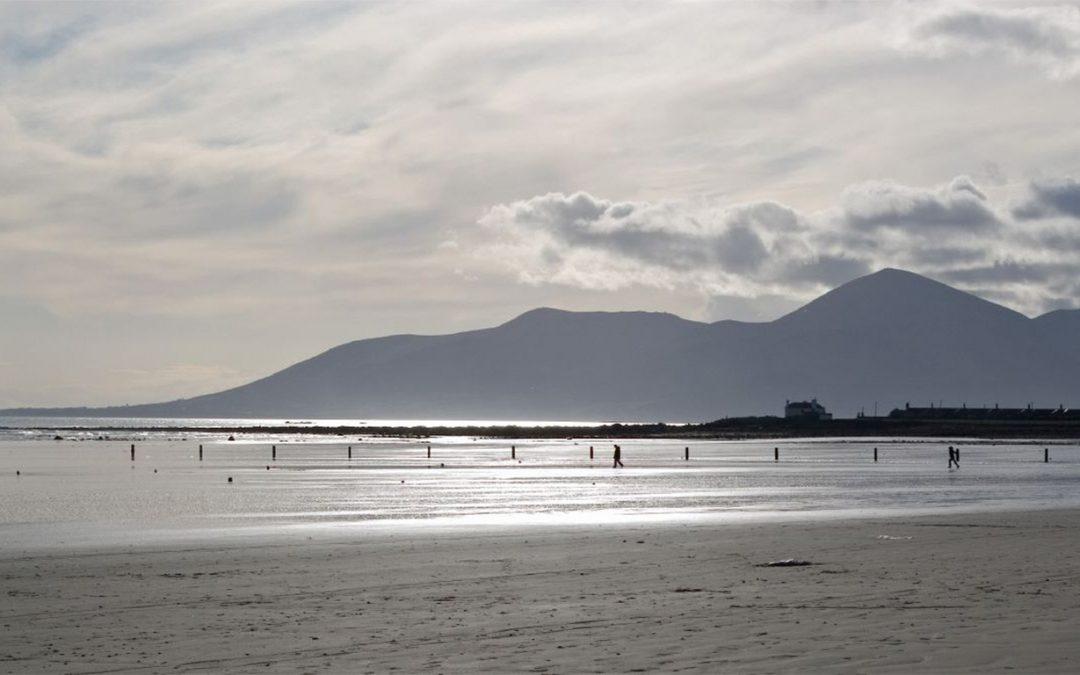 newcastle_beach