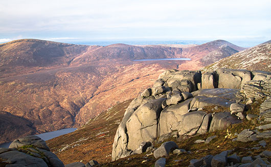 rock-climbing-in-mourne